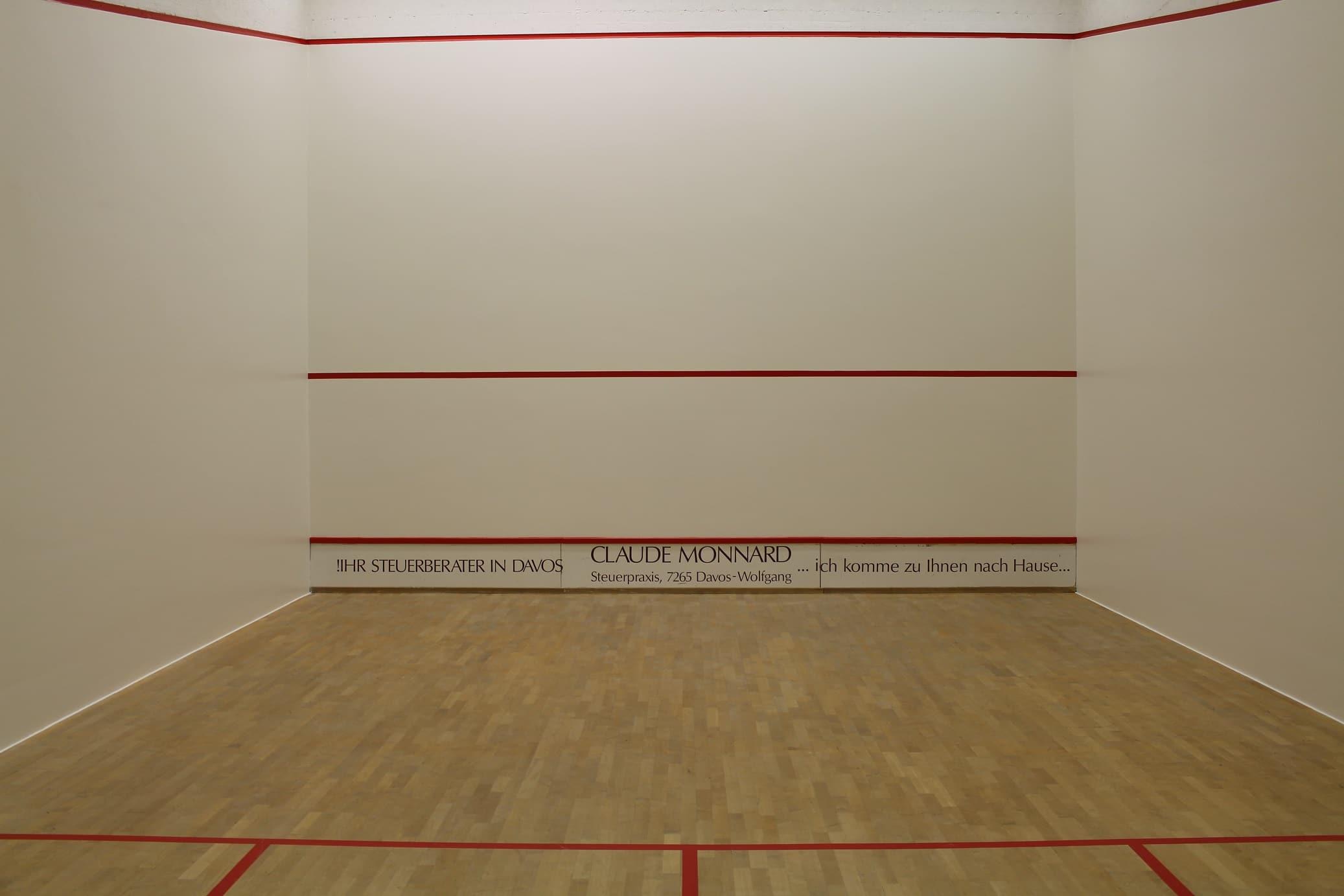 Squash-12